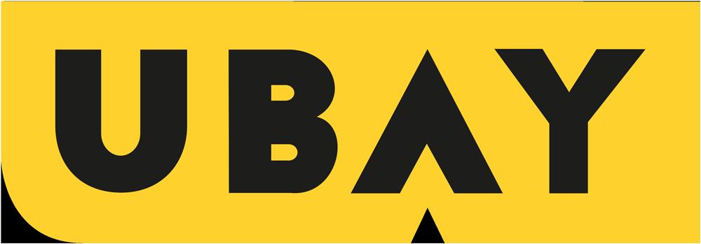 Ubay DMC